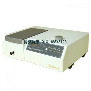 纺织品甲醛测定仪JH920