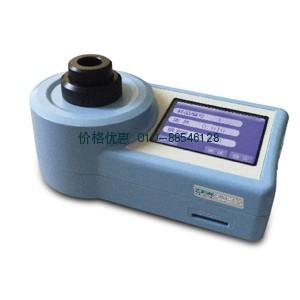 化学需氧量测定仪COD220