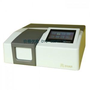 农残测定仪JH930