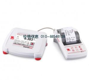 台式pH计ST5000/F