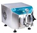 实验型高压均质机Scientz-150
