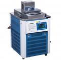 智能型快速程控恒温槽CK-4005GD
