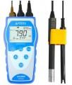 便携式光学溶解氧仪DO8500