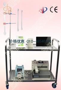 自动液相色谱分离层析仪MQP-6