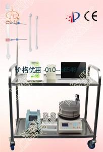自动液相色谱分离层析仪MQP-4