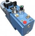直联旋片式真空泵2XZ-4单相