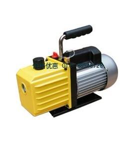 单级真空泵RS-4单相