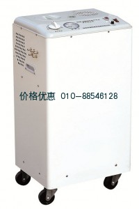 循环水真空泵SHB-B95三相