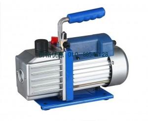 单级真空泵RS-2单相