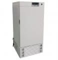 恒温恒湿培养箱HSX-150A